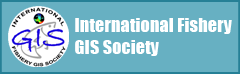 International Fishery GIS Society